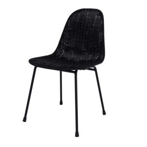 C1148B – Β172 CHAIR SIKINOS 55x45x80