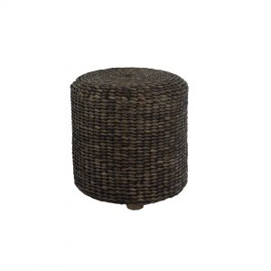 C1457 – B176 STOOL BLACKWASH F45 (1)